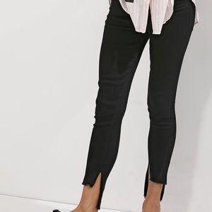 🌻Reduced🌻 RACHEL ROY ICON SKINNY Step Hem Jeans